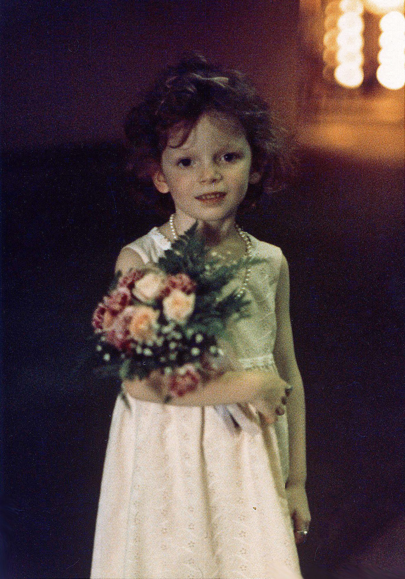 Juliet Sorci pictures