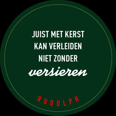 Rudolf van veen quotes