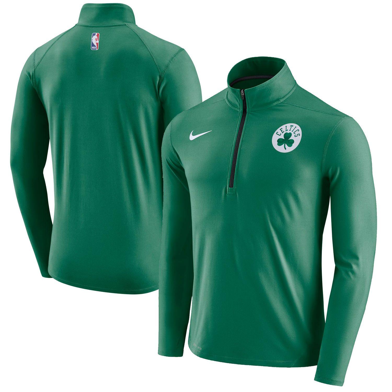 Boston Celtics Store
