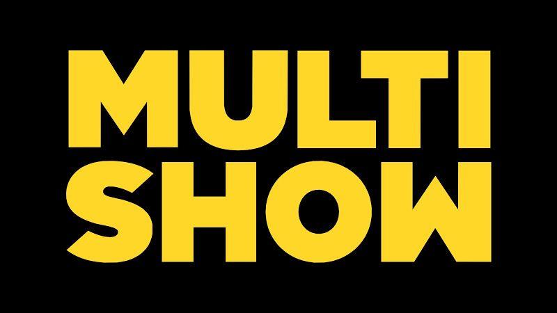 Multishow Ao Vivo Hd Tvz Humor Series Com Imagens