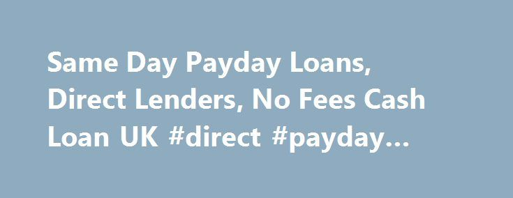 Payday loan perris ca photo 7