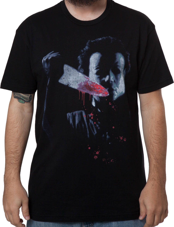 AC//DC Back In Black Youth T Shirt 2T-YXL Heavy Metal Music