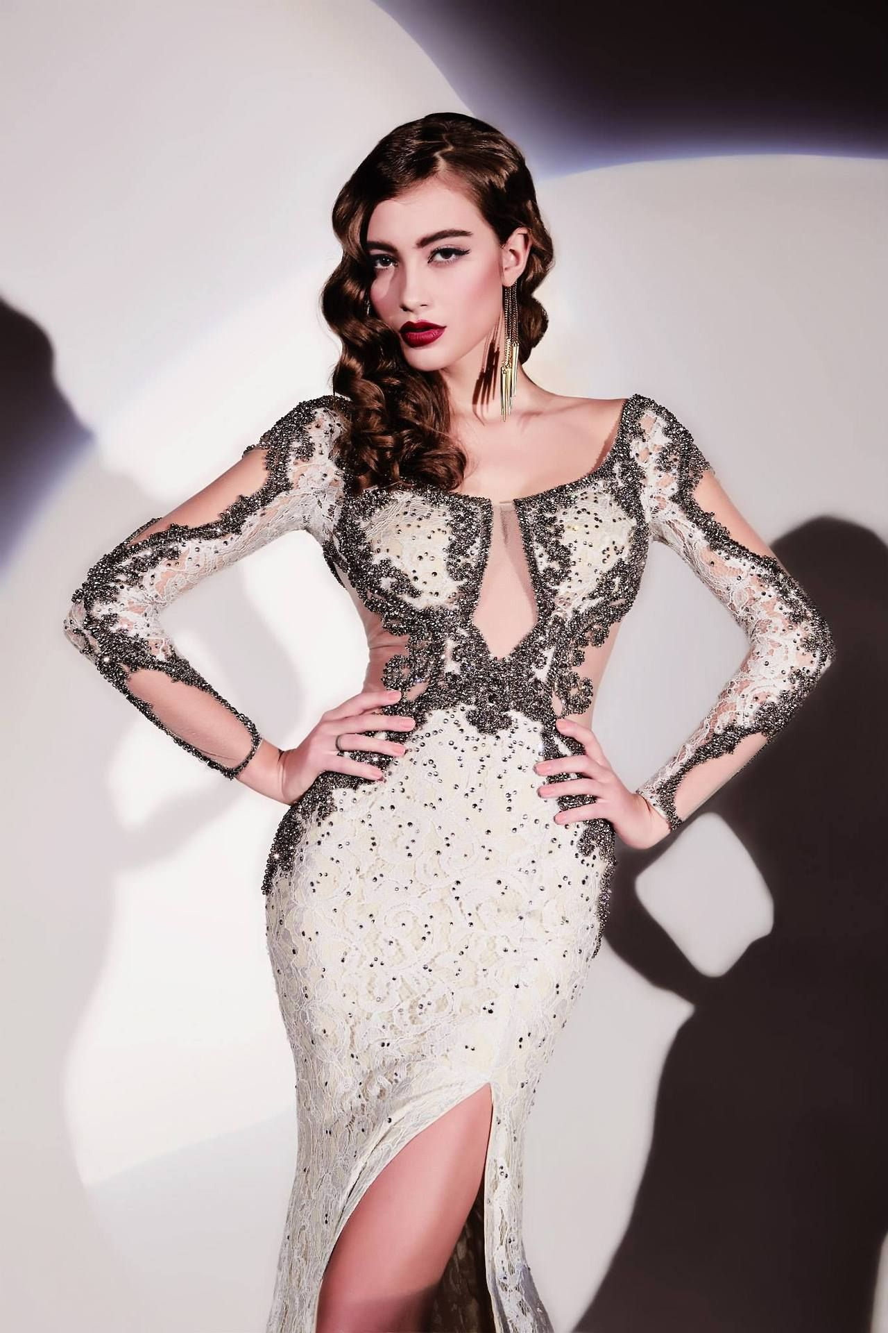 Danny tabet fashion pinterest black tie affair glamour and