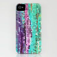 Morning has broken iPhone Case by Catherine Holcombe | Society6   # Pin++ for Pinterest #