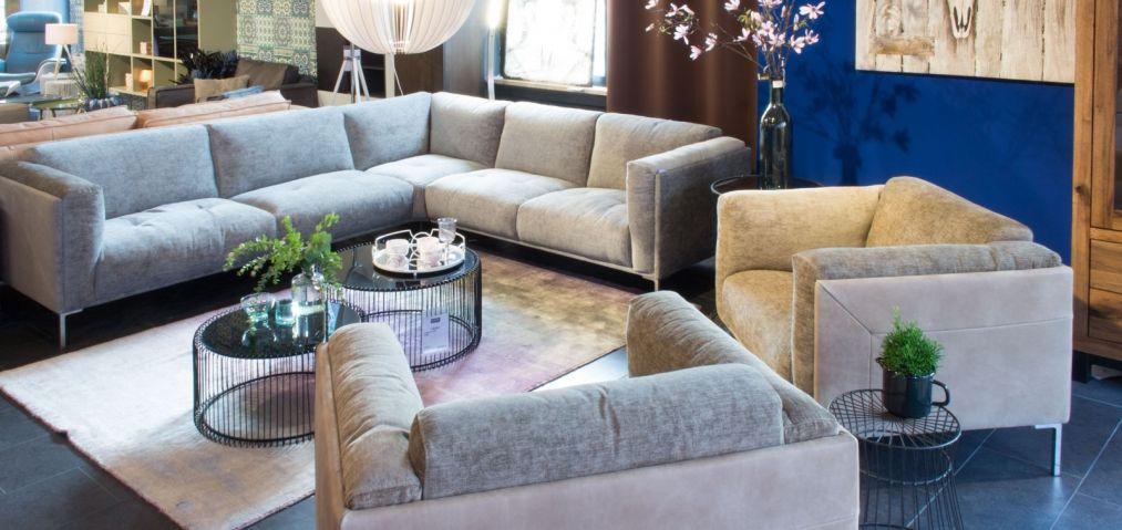 Home Die Wäscherei Das Möbelhaus In Hamburg Designermöbel Und