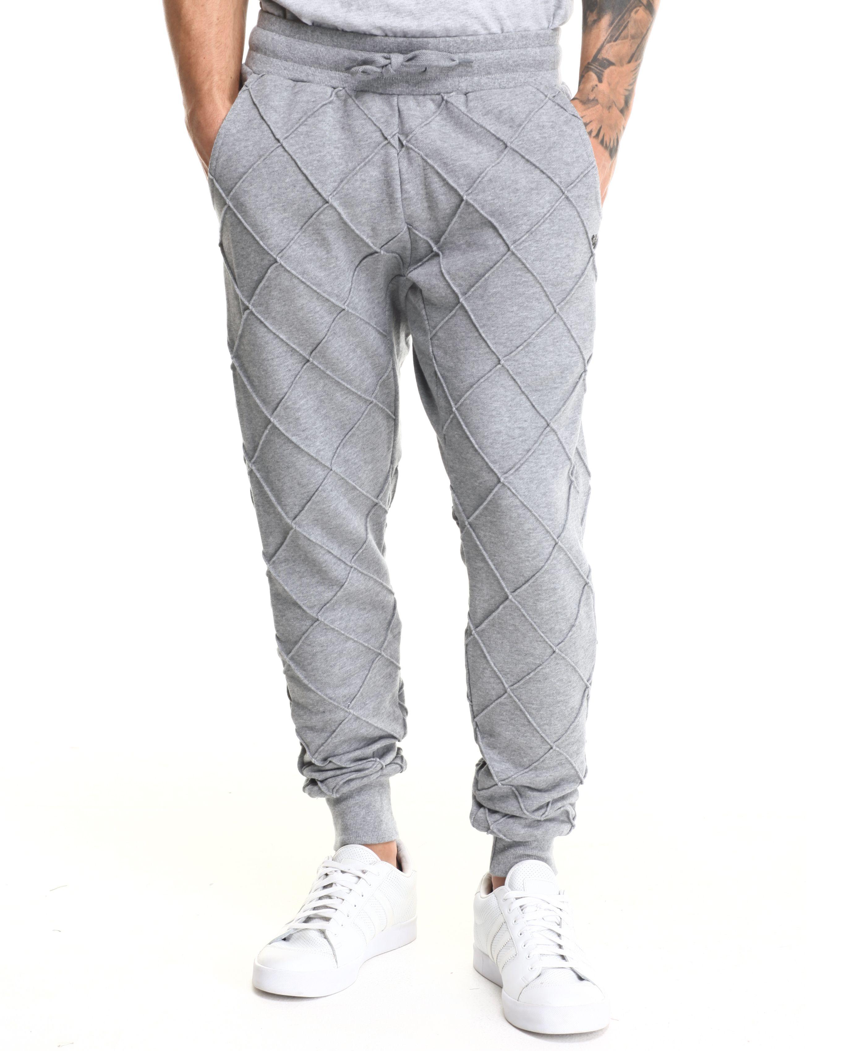 Kilos Jogger Men s Jeans   Pants from Rocksmith.  ac6d90002387