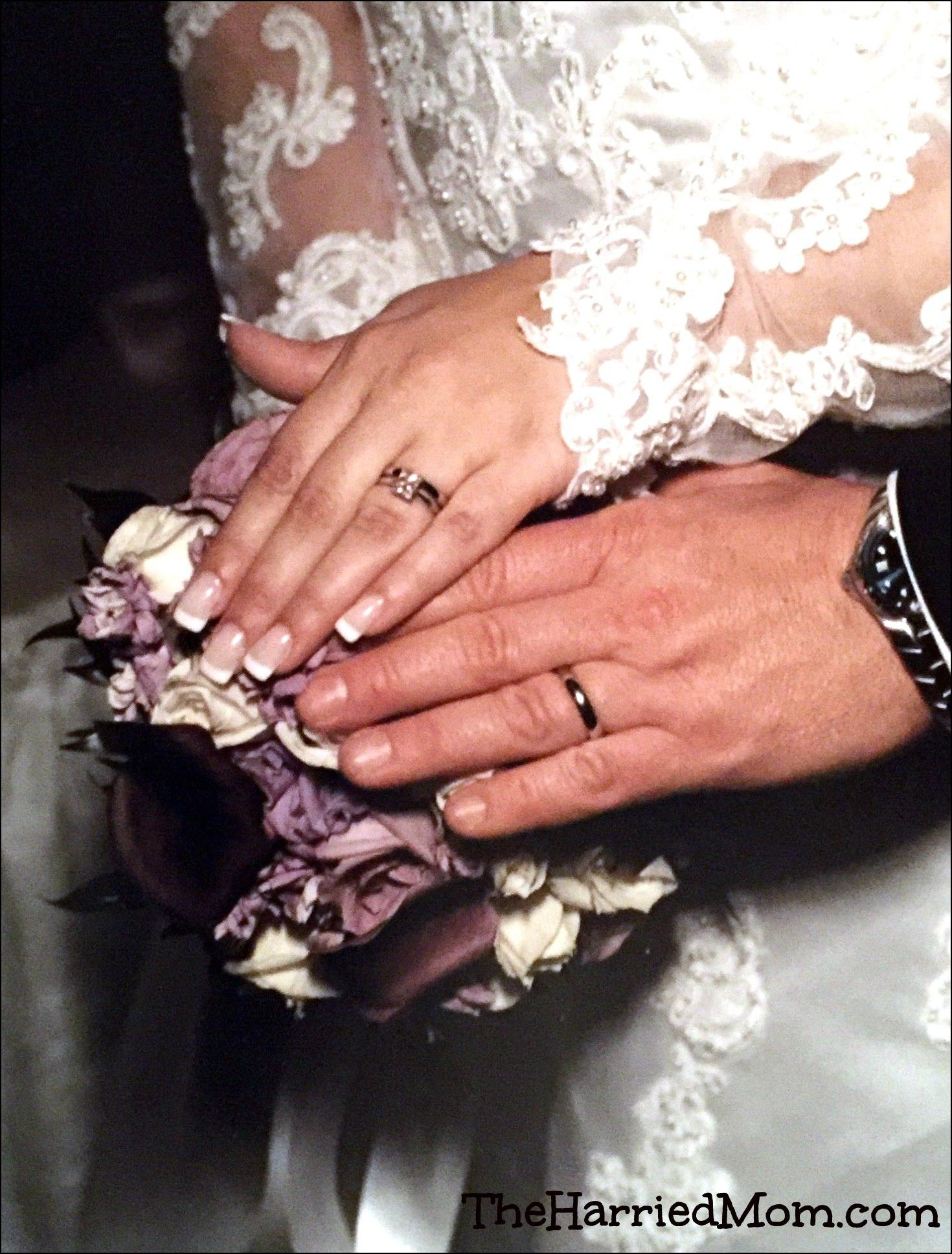 My Husband Lost His Wedding Ring Wedding Ideas Pinterest Ring