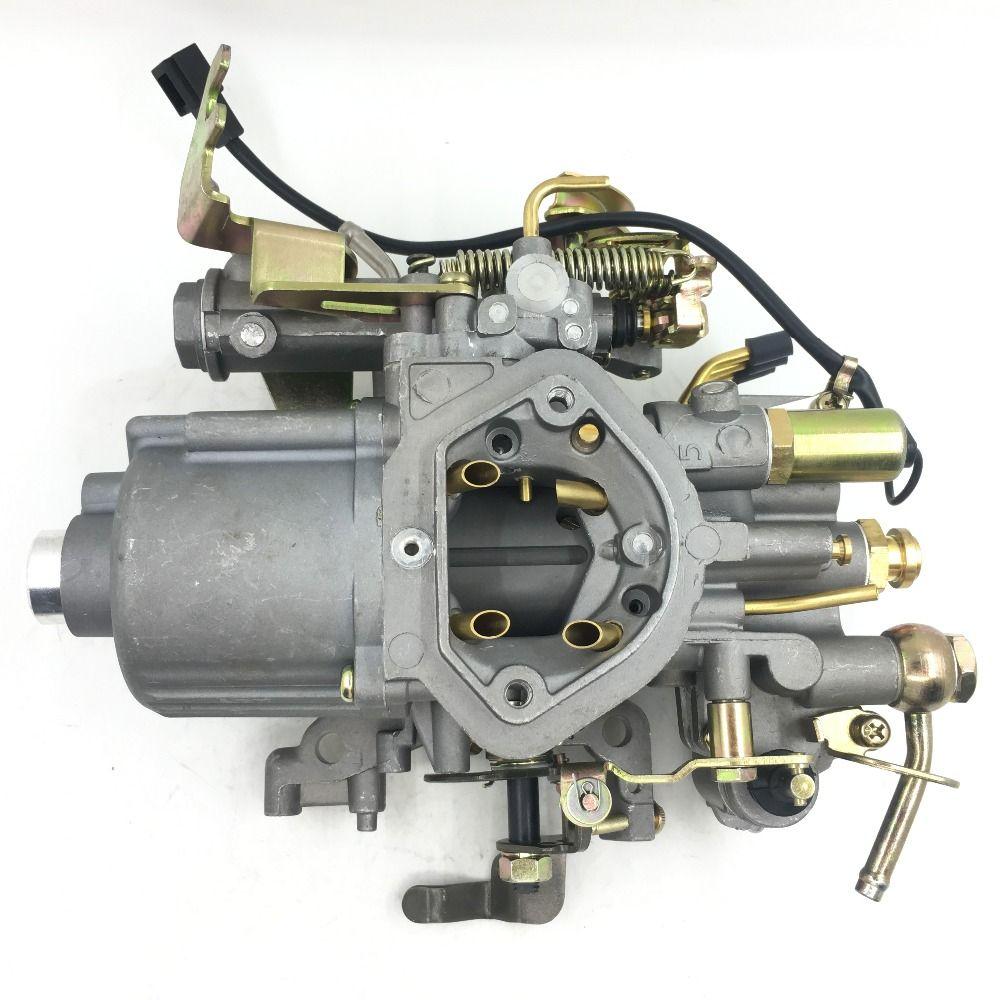 Sherryberg New Carburettor Carburetor Carb Carby For Proton Saga Part Number Md 192036 Quality Good Free Shipping Vw Parts Mitsubishi Carburetor
