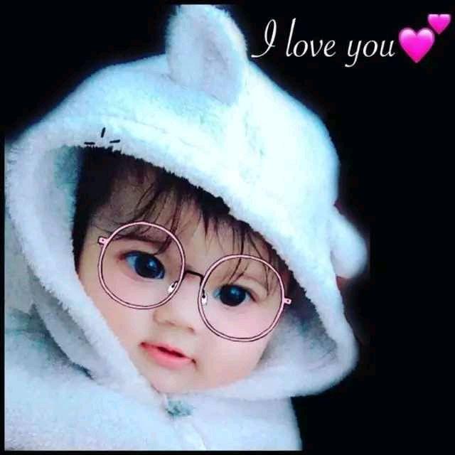 Dp Girls Dp Boys Dp Cute Baby Wallpaper Cute Baby Boy Images Cute Baby Boy Pictures
