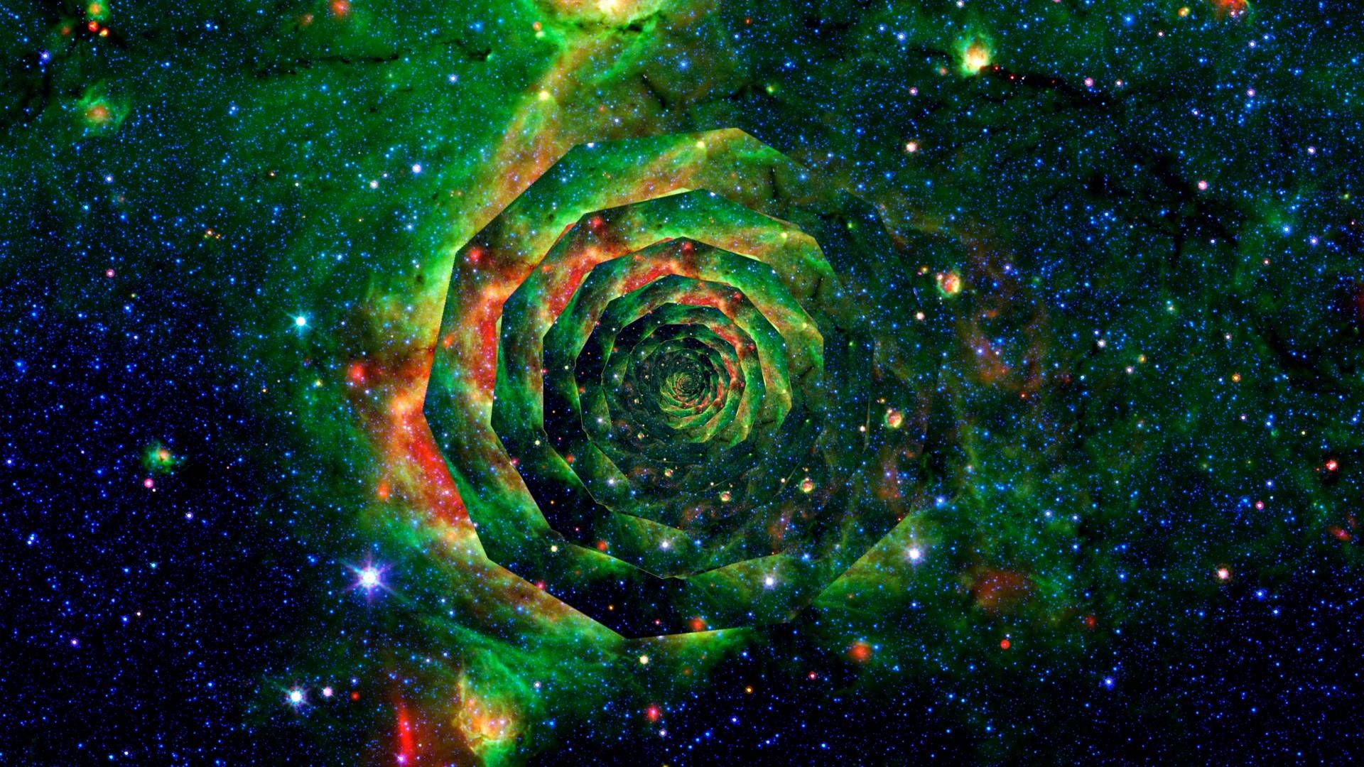 500 Trippy Wallpapers Psychedelic Backgrounds Hd Bdvdq1 Jpg 1920 1080 Trippy Wallpaper Trippy Pictures Trippy Backgrounds