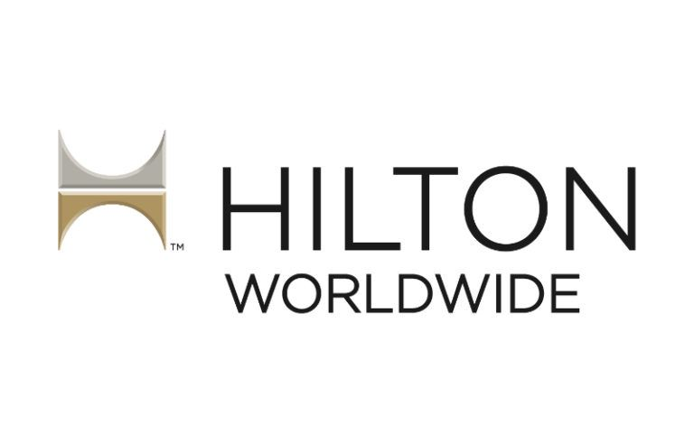 Hilton Hilton Worldwide Hotel Branding Hilton Hotels
