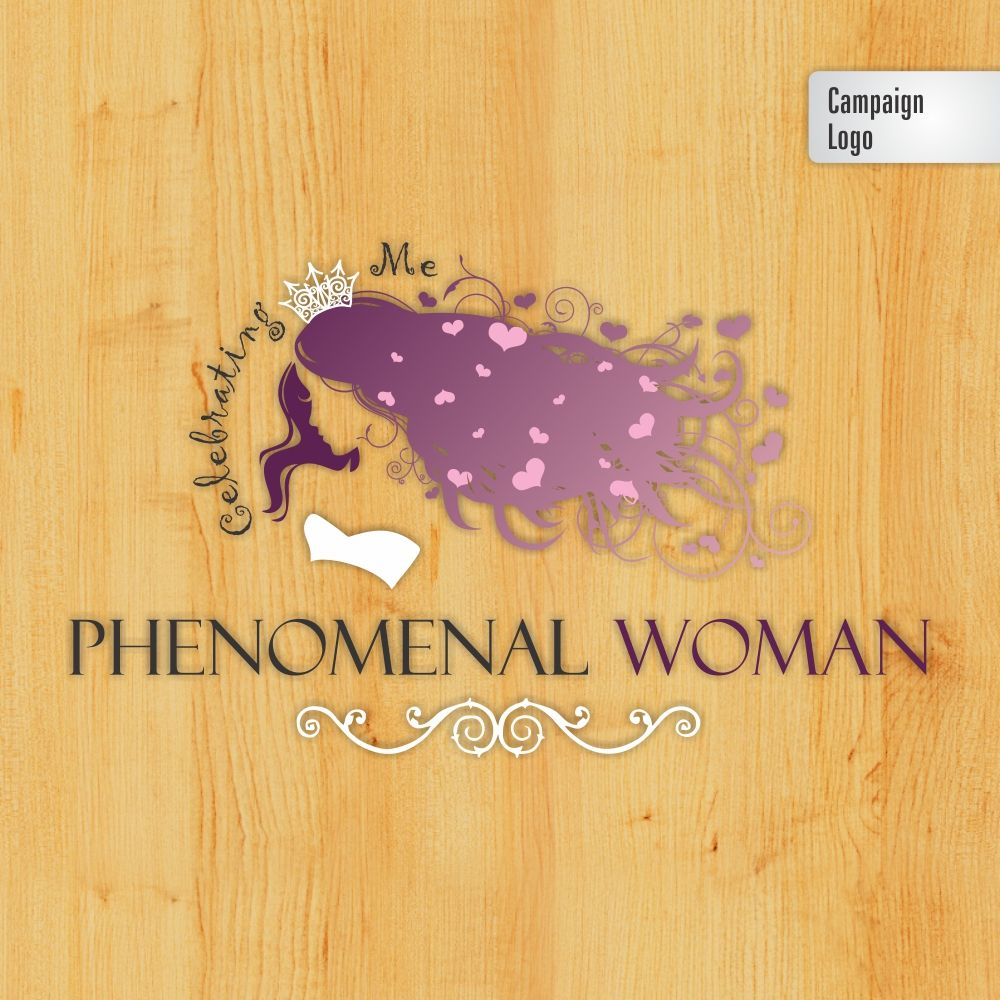 Phenomenal Woman Quotes Pleasing Phenomenal Woman Quotes  Phenomenal Woman Maya Angelou