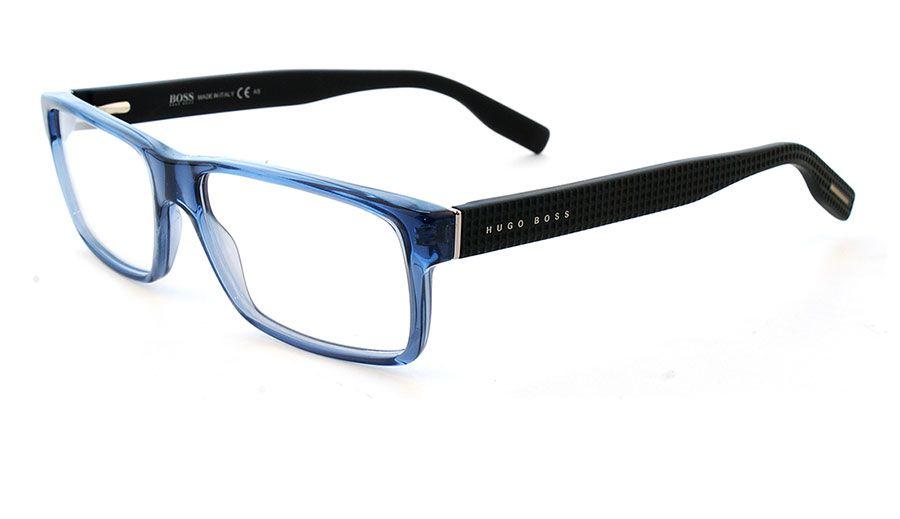 Hugo Boss glasses from Vision Express - Ref: 132960 | Christmas ...