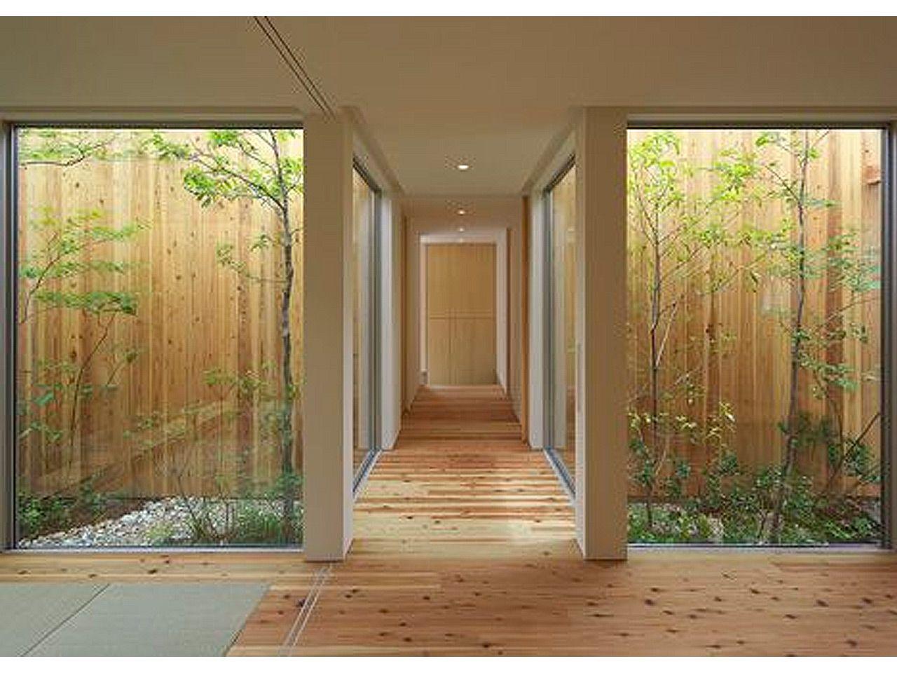 Decoraci n zen buscar con google zen style estilo for Google decoracion de interiores