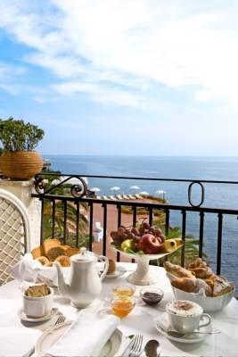 Sicily In 2019 Breakfast Buffet Breakfast Best Breakfast