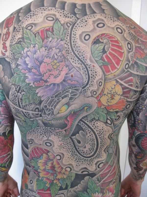 irezumi snake google search irezumi pinterest irezumi japanese tattoos and tattoo. Black Bedroom Furniture Sets. Home Design Ideas