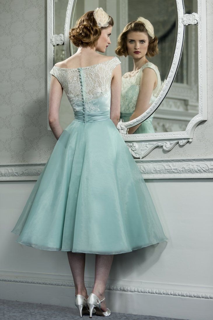 Wedding Dresses & Bridesmaids | True Bride | Harper | Women\'s ...