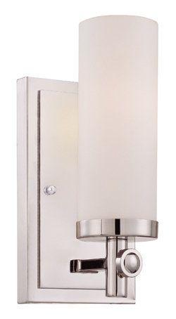 union lightling takes cc160 bulb chandelier bulb 60w single