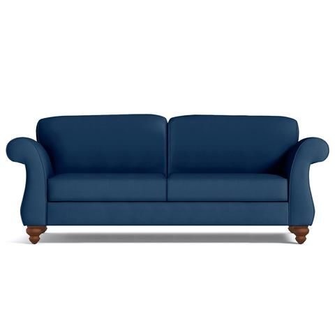 Ryandale Sofa Diy Home Improvement 3 Sofa Apartment Sofa