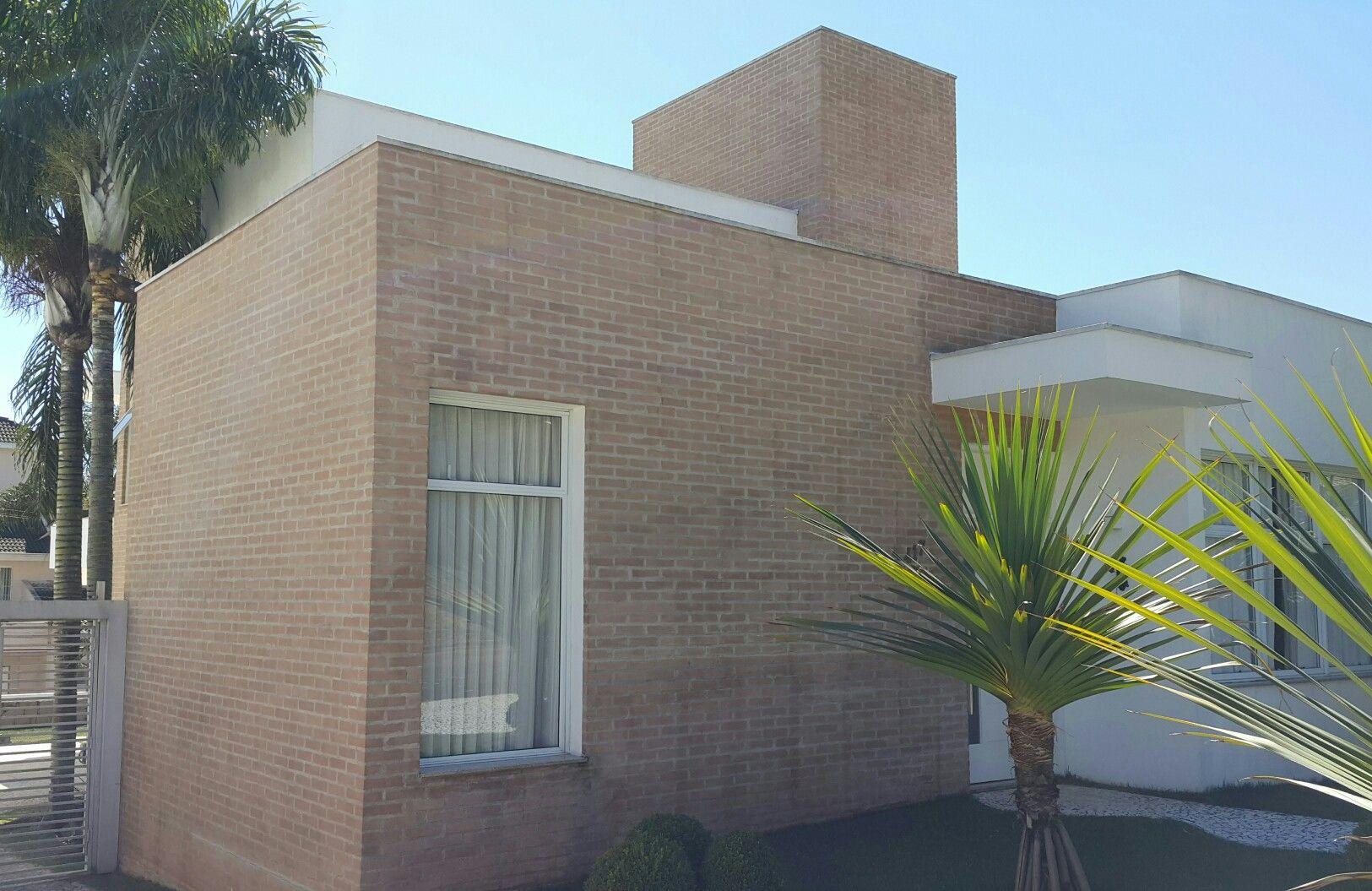 Cássio Olivato arquitetura