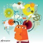 iStock, materia prima creativa | lamono magazine