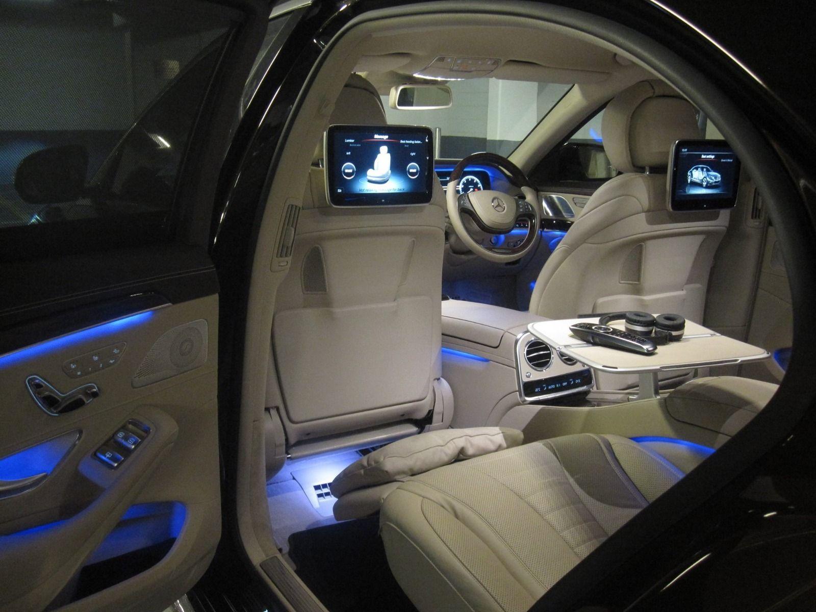 Luxury Chauffeur Services In 2020 Chauffeur Service Chauffeur Luxury Cars
