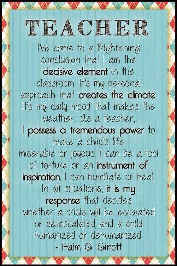 math teacher appreciation quotes quotesgram teacher