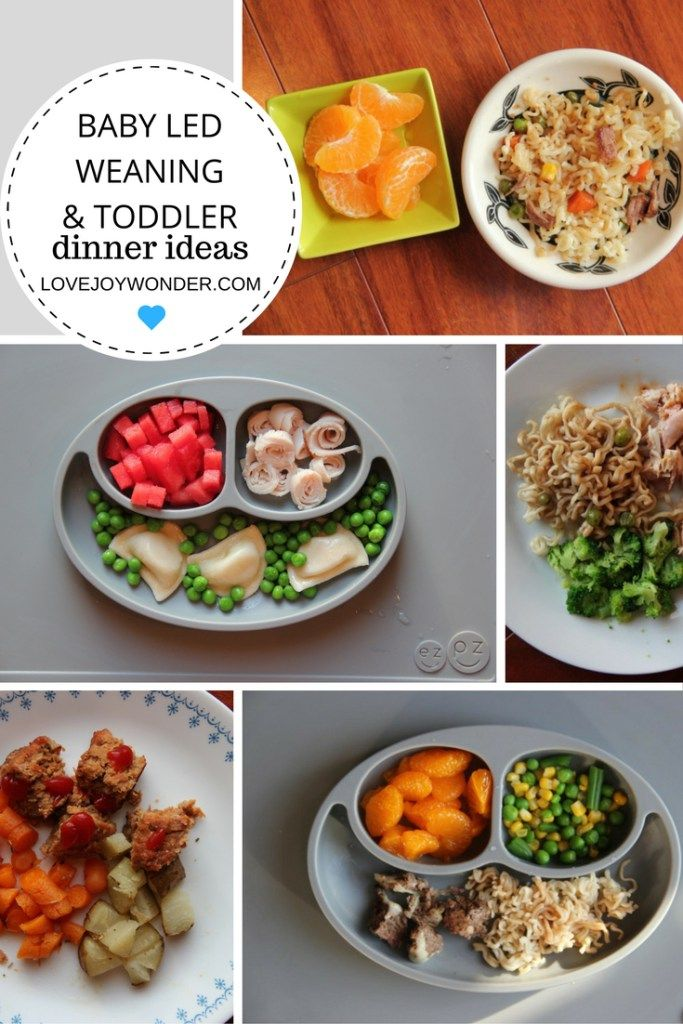 Lovejoywonder baby led weaning and toddler montessori dinner lovejoywonder baby led weaning and toddler montessori dinner meal ideas forumfinder Gallery