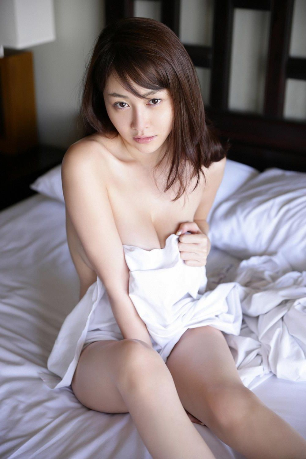 Sideboobs Anri Sugihara nudes (25 foto and video), Sexy, Is a cute, Boobs, cleavage 2020