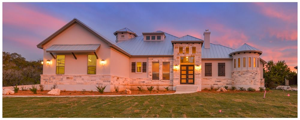 San Antonio Custom Home Builders Custom Homes Custom Homes Custom Home Builders Home Builders