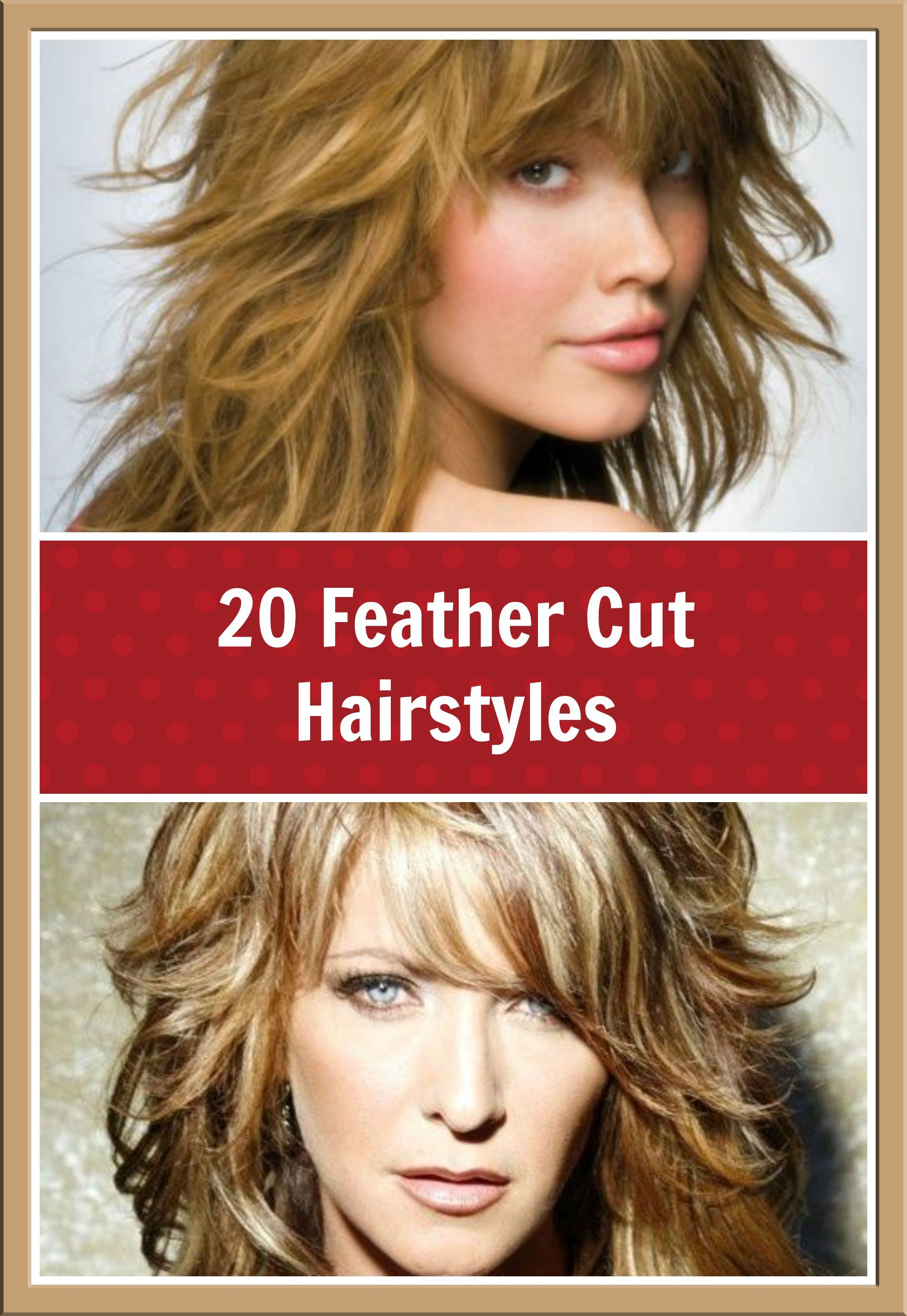 The Secrets To Hair Styles – Oct 2020