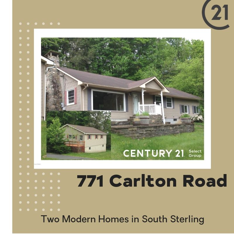 Pin by century 21 select group on all around the poconos