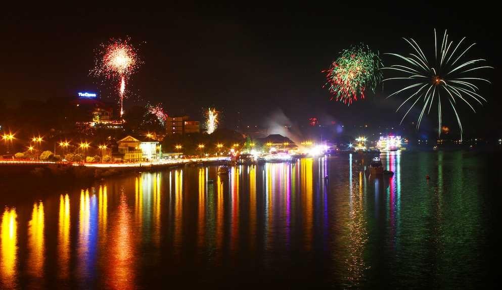 New_Year_goa