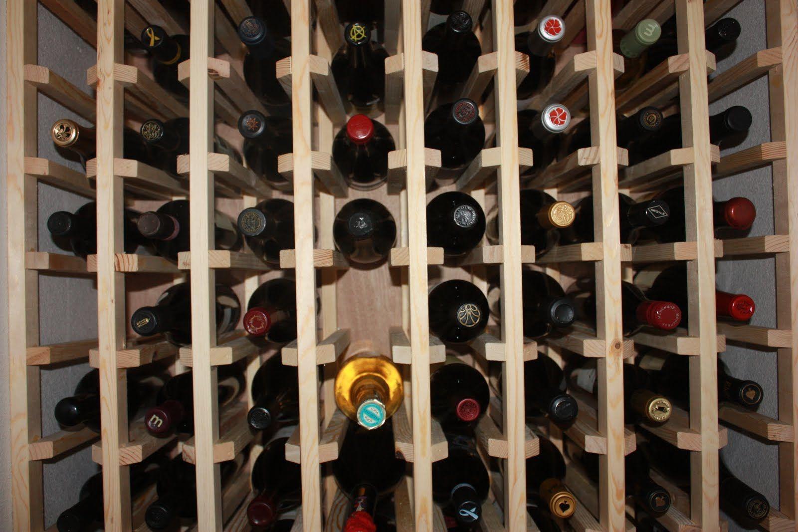 Wine Rack 1600x1067 Wood Wine Racks Plans Pdf Plans