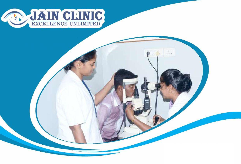 Pin on Eye Care