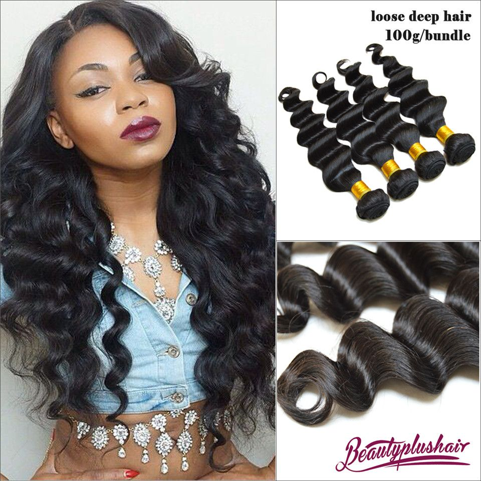 Cheap Hair Weave Color Chart Buy Quality Weave Human Hair Directly