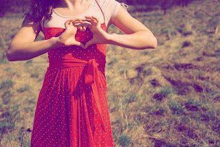 خدلك بريك صور رومانسية للعشاق صور حب وغرام رومانسية Formal Dresses Long Summer Dresses Formal Dresses