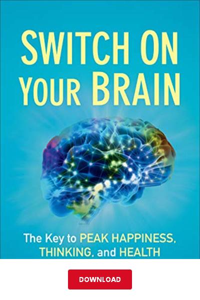 Download Switch On Your Brain Curriculum Kit Pdf Dr Caroline
