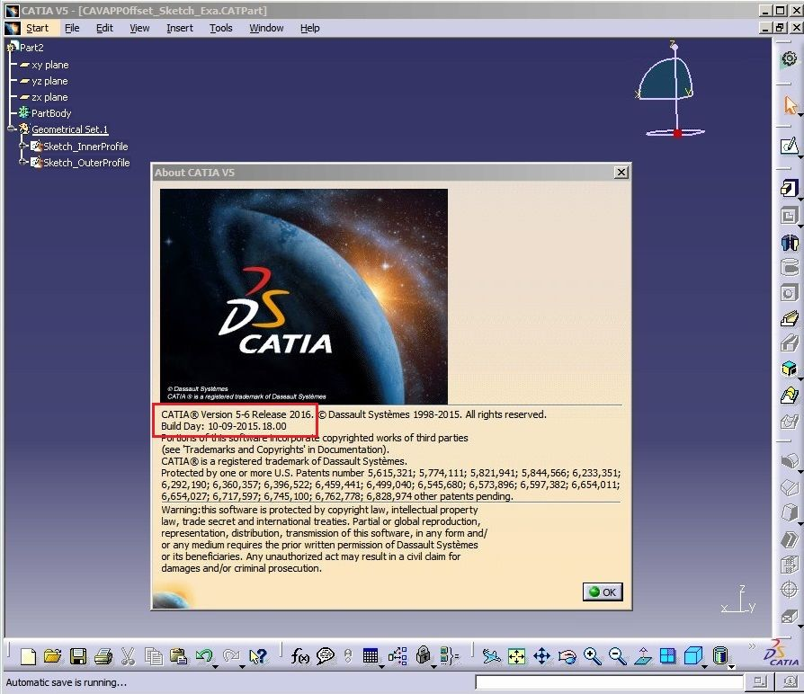 catia v5 free download for windows 7 32 bit with crack