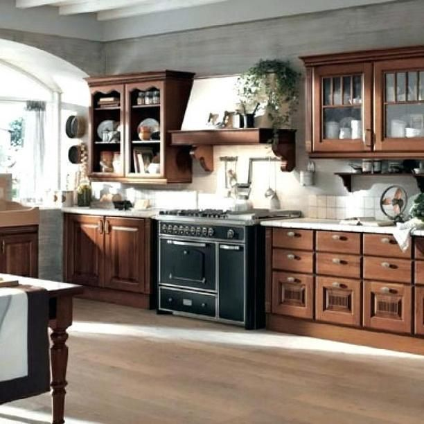 36+Discover Cool L-Shaped Kitchen Design for Your Home Now ...