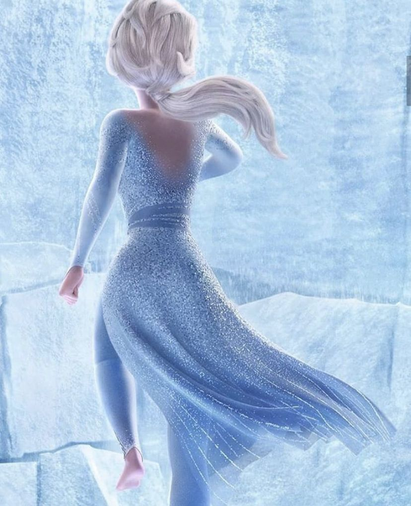 Pin By I Love My Frozen On Frozen 2 In 2020 Frozen Disney Movie Disney Princess Pictures Disney Princess Frozen