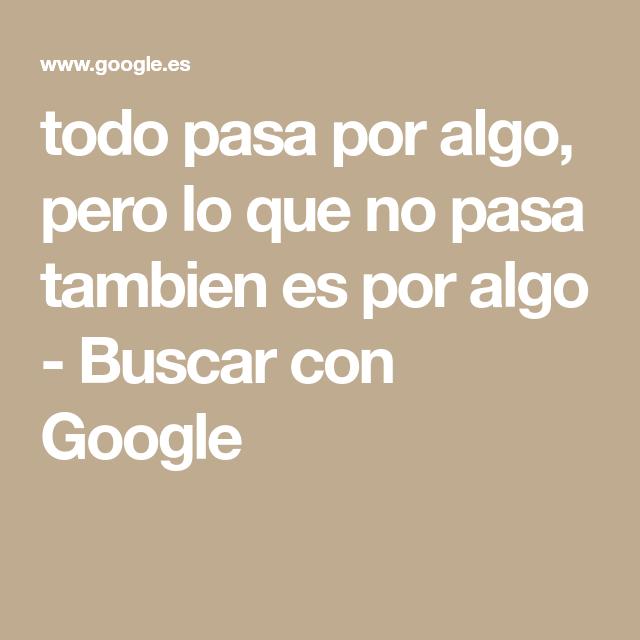 Veľký péro Google