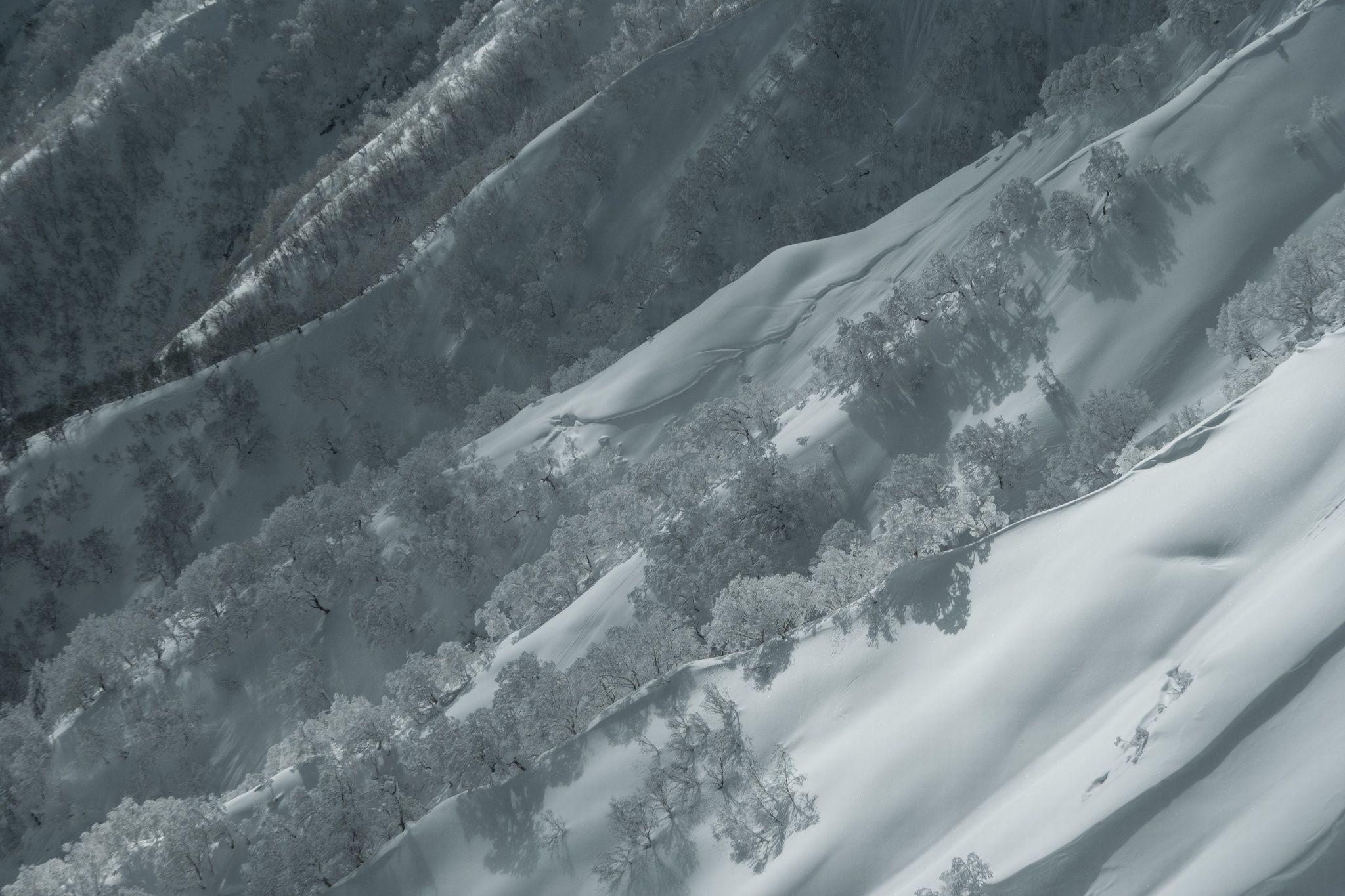 Mt.Tubakurodake, Japan Alps. by Ogasawara Akira on 500px