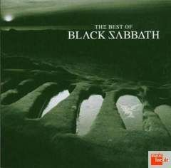 Black Sabbath Pictures Black Sabbath Black Sabbath Albums 70s