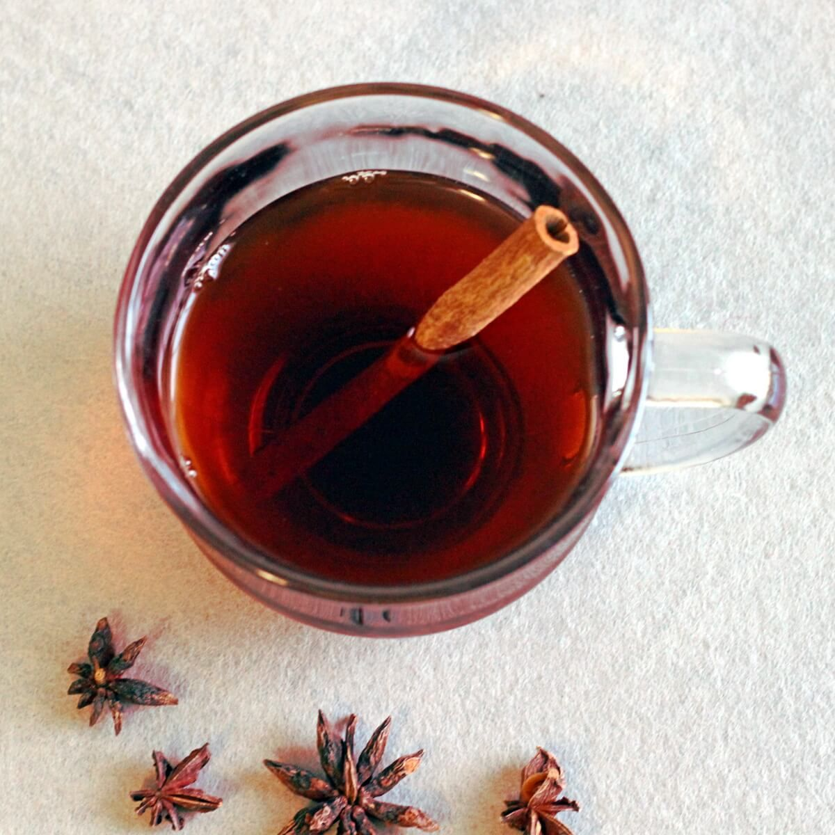 Mulled Wine Mix That Drink Recipe Winter Cocktails Mulled Wine Recipe Mulled Wine