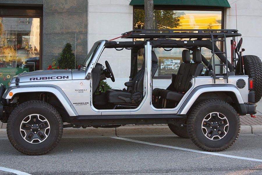 jeep racks jeep wrangler jk jeep
