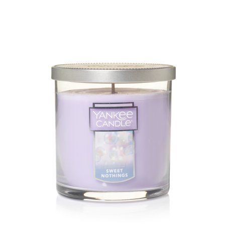 Home | Products | Candle jars, Scented candles, Candles