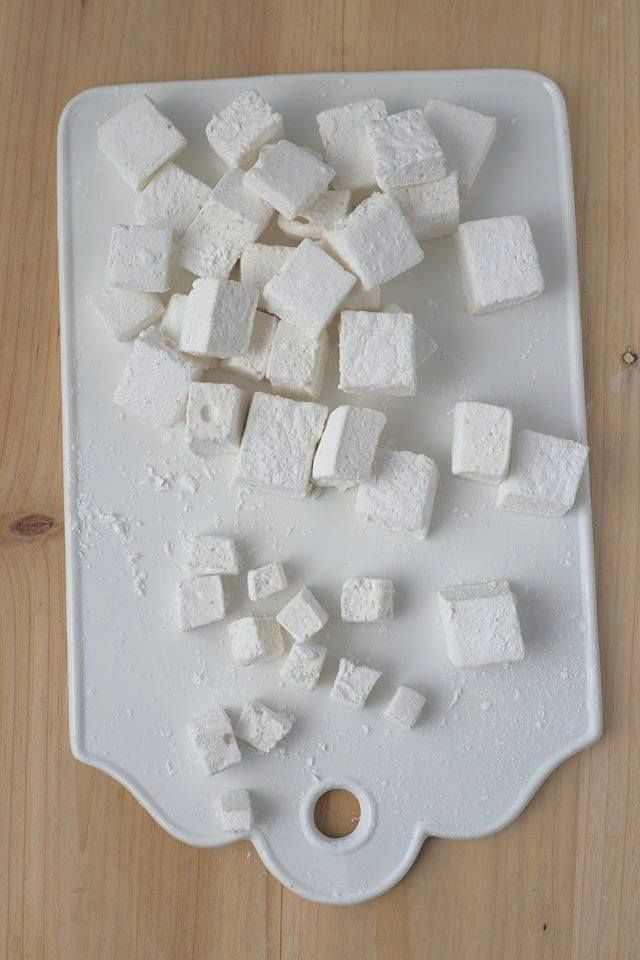Vegan marshmallows using aquafaba #veganmarshmallows Vegan marshmallows using aquafaba #veganmarshmallows Vegan marshmallows using aquafaba #veganmarshmallows Vegan marshmallows using aquafaba #veganmarshmallows Vegan marshmallows using aquafaba #veganmarshmallows Vegan marshmallows using aquafaba #veganmarshmallows Vegan marshmallows using aquafaba #veganmarshmallows Vegan marshmallows using aquafaba #veganmarshmallows Vegan marshmallows using aquafaba #veganmarshmallows Vegan marshmallows usin