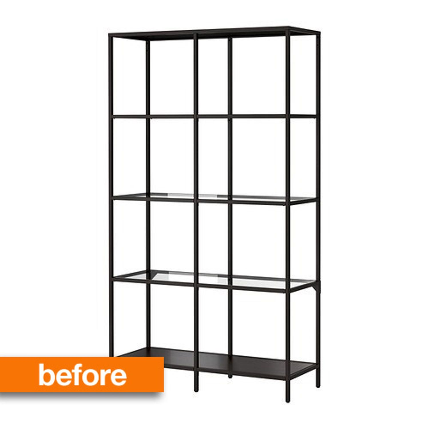 together with bookcases narrow bookcasecabinet zq along bookshelves as frame wells book round bookshelvesmetal for nifty posh red glass natural bookshe in bookcase cheerful metal ikea bookshelf shelf