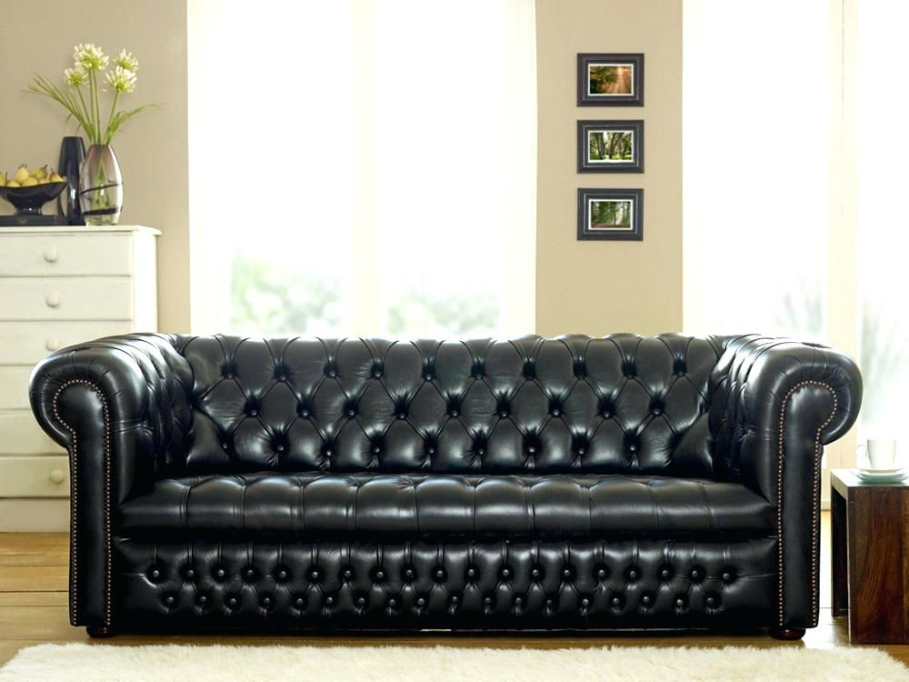 Chesterfield Sofa Company Reviews Leather Living Room Furniture